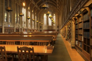 library_j0439414